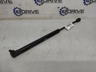 Амортизатор багажника Chevrolet Aveo T250 B12D1 2009 (б/у)