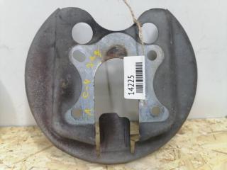 Запчасть пыльник тормозного диска задний C4 3008 308 408