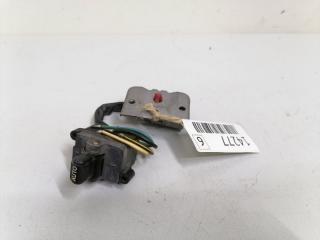 Запчасть кнопка стеклоподъемника Rover 400