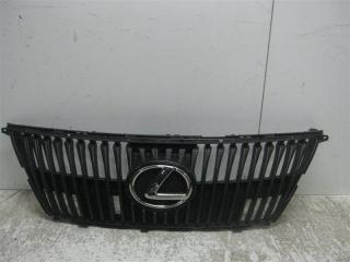 Решетка радиатора передняя Lexus RX До рестайлинг