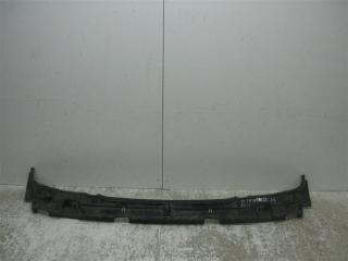 Запчасть кронштейн бампера задний Mercedes-Benz SL 2006-2011