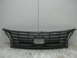 Решетка радиатора передняя Lexus RX Рестайлинг