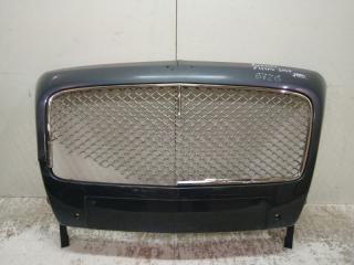 Запчасть решетка радиатора передняя Bentley Flying Spur