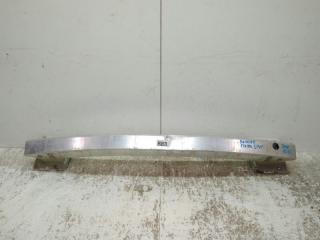 Запчасть усилитель бампера задний Bentley Flying Spur