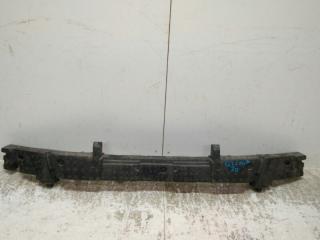 Запчасть абсорбер бампера передний AUDI Q3 2012>