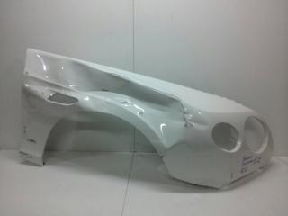 Запчасть крыло переднее правое Bentley Continental GT Рестайлинг