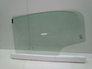 Запчасть стекло двери заднее левое Fiat Panda 2003-2012