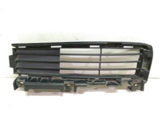 Запчасть решетка бампера передняя левая Lexus GX 2009-2013