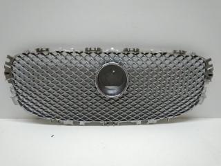 Запчасть решетка радиатора передняя Jaguar XF 2011-2015