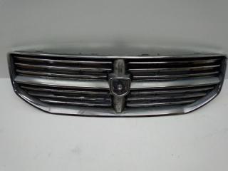 Запчасть решетка радиатора передняя Dodge Caliber 2006-