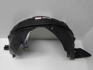Запчасть подкрылок передний левый Suzuki SX4 2006-2013