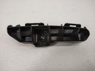 Запчасть кронштейн бампера задний правый Toyota Rav4 c 2012-