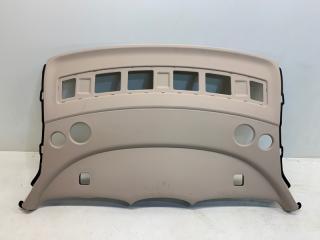 Запчасть полка багажника Rolls-Royce Wraith 2013-
