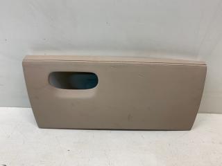 Запчасть накладка перчаточного ящика Rolls-Royce Wraith 2013-