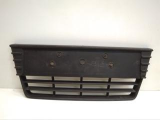 Запчасть решетка бампера передняя Ford Focus 2011-2015