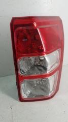 Запчасть фонарь задний правый Suzuki Grand Vitara 2005-2015