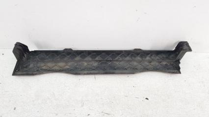 Запчасть кронштейн радиатора BMW X5 2007-2013