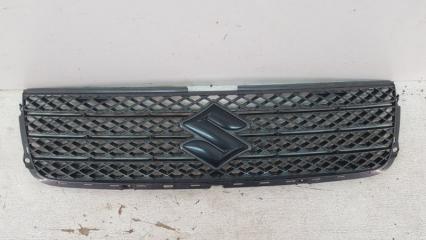 Запчасть решетка радиатора передняя Suzuki Grand Vitara 2005-2008