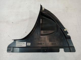 Запчасть подкрылок передний левый Mini COOPER 2013-2019