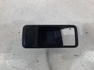 Запчасть накладка ручки внутренней передняя левая Ford Focus 2004-2011