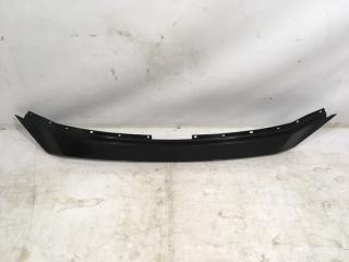 Запчасть накладка решетки радиатора передняя Mazda CX-5 2016-
