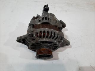 Запчасть генератор Subaru Legacy 1994-1998