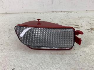 Запчасть фонарь задний правый Citroen C4 2005-2011