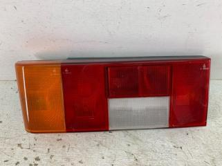 Запчасть фонарь задний левый Lada 2114 2001-2013