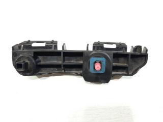 Запчасть кронштейн задний правый Toyota Rav4 2012-