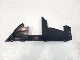 Запчасть воздуховод радиатора передний правый Infiniti FX/QX70 2008-