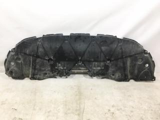 Запчасть защита двигателя передняя Toyota Camry 2017-