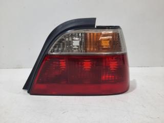 Запчасть фонарь задний правый Daewoo Nexia 1998-2002