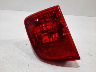 Запчасть фонарь противотуманный задний левый Toyota Land Cruiser 2007-2012