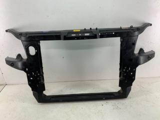 Запчасть панель передняя передний GAZelle Next 2013-