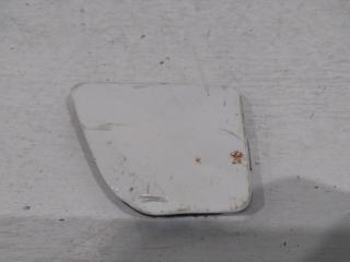 Запчасть заглушка буксировочного крюка передняя левая Toyota Rav4 2010-2013