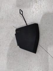 Запчасть заглушка буксировочного крюка задняя BMW X4 2014-
