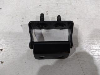 Запчасть петля багажника задняя левая Infiniti FX/QX70 2008-2017
