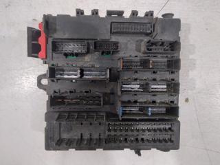 Запчасть блок предохранителей Saab 9-3 2003-2005