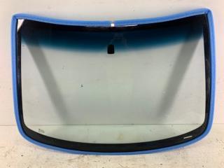 Запчасть стекло лобовое Chevrolet Spark 2010-2015
