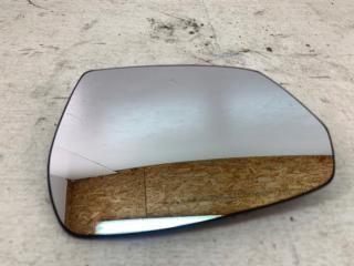 Запчасть зеркальный элемент передний правый Chevrolet Cobalt 2012-