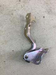 Запчасть петля капота правая Chevrolet Lacetti 2003-2013