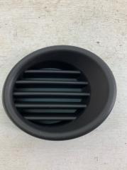 Заглушка бампера правая Chevrolet Aveo 2005-2011