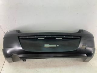 Запчасть бампер задний Chevrolet Cobalt 2011-