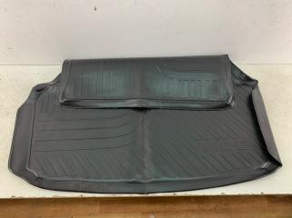 Запчасть коврик багажника Datsun on-Do 20`14-