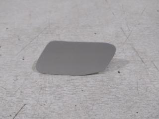 Запчасть крышка форсунки омывателя фар левая BMW X3 2010-2017