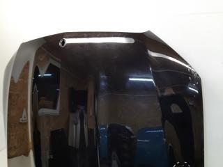 Капот E-Class 2020-2021 W213