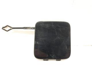 Заглушка бампера задняя BMW 5er 20`16-