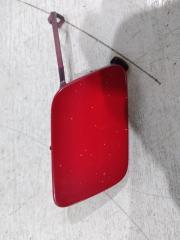 Запчасть заглушка буксировочного крюка передняя AUDI A3 2013-2016