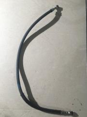 Шланг топливный BMW 5-Series 2007