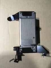 Мульф (зарядное устройство громкой связи) BMW 5-Series 2007